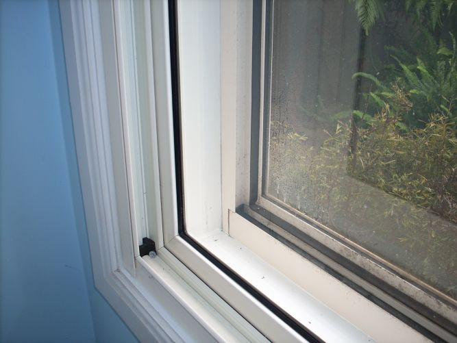 advice needed soundproofing apartment windows from street