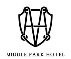 logo_MPH