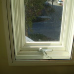 secondary glazing installation Flemington