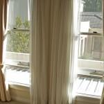 secondary glazing installation Essendon