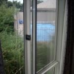 secondary glazing installation Templestowe