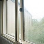 secondary glazing installation Drouin