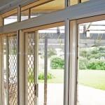 secondary glazing installation Phillip Island