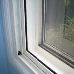 windows Blackburn, Vic