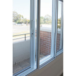 secondary glazing installation Brighton