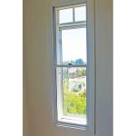 secondary glazing installation Aspenvale