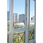 secondary glazing installation Medina Apartments