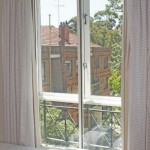 Medina Serviced Apartments South Yarra