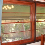 secondary glazing installation Mt Eliza