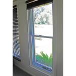 secondary glazing installation Mornington