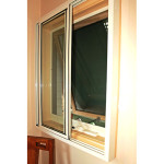 secondary glazing installation Point Cook