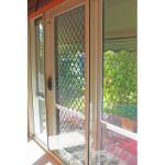 secondary glazing installation Frankston