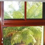 retrofit on wooden windows
