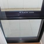 secondary glazing window installation Sth Yarra