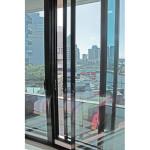 secondary glazing door installation Docklands