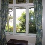 Window Install Geelong
