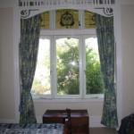 Window Install 2 Geelong