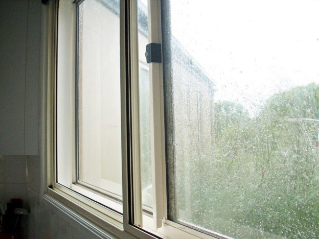 insulated window benefits