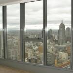 secondary glazing installation Melbourne CBD