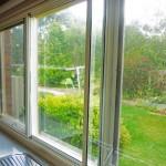 secondary glazing installation Somerville