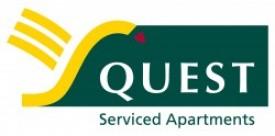 Quest-Serviced-Apartments