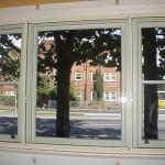Armadale window example