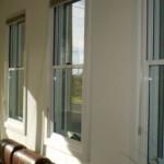 secondary glazing installation Bonbeach