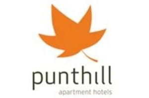 punthill_apartment_hotels_16aqmlg-16aqmlk